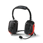 Sensear Intrinsically Safe Headset: SM1xSR(IS)