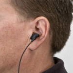 Sensear Ear Plug