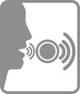 sens-technology-speech-enhancement.jpg