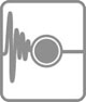 sens-technology-noise-suppression.jpg