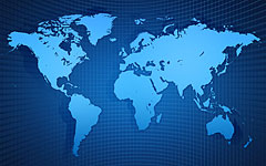 world-map.jpg
