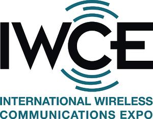 IWCE2011_logo