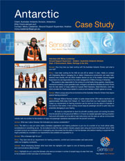 antarctic-case-study_small.jpg