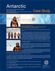 antarctic-case-study