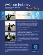 aviation-case-study_small.jpg