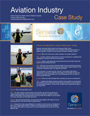 aviation-case-study
