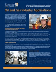 oil-and-gas-industry-case-study.jpg