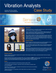 vibration-analyst-case-study_small.jpg
