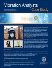 vibration-analyst-case-stud