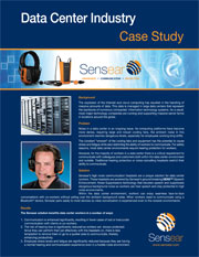 data-center-case-study.jpg