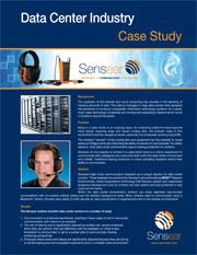 data-center-case-study