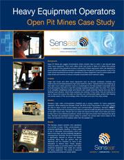 heavy-equipment-case-study