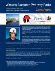 oil-and-gas-case-study_small.jpg