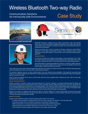 oil-and-gas-case-study