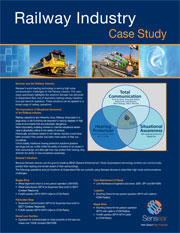 railway-case-study_small.jpg