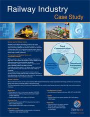 railway-case-study-1