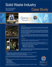 solid-waste-industry-case-study.jpg