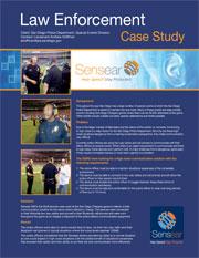 law-enforcement-case-study_small.jpg