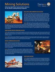 mining-operations-case-study.jpg