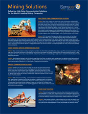 mining-operations-case-stud