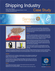 shipping-case-study