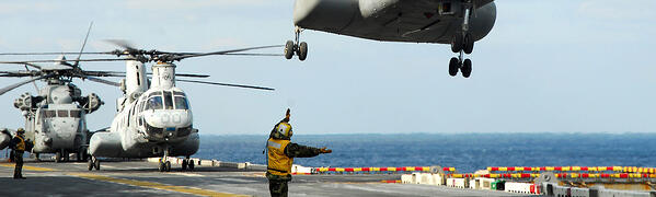 banner-airbase-01