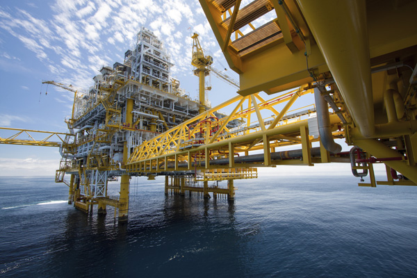 Offshore Industries: The Importance of Effective Communication