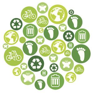 environmental-impact