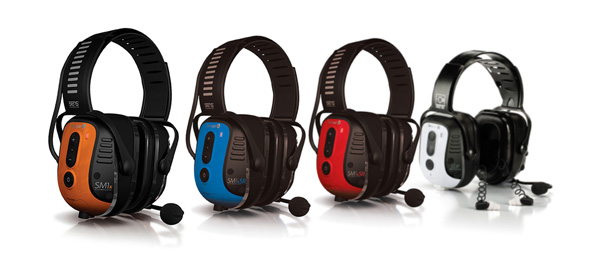 sensear-headset-product-line