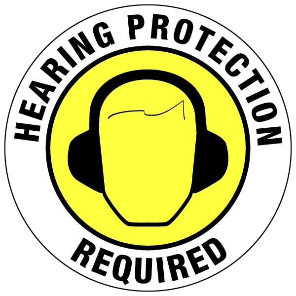 small_hearing_protection_required_floor_graphics.jpg