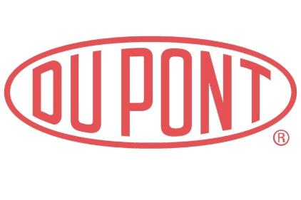 dupont-innovation-award.jpg