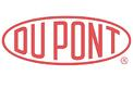 dupont-innovation-award.jpg