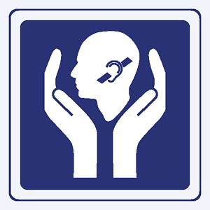Hearing_Impaired_Icon.png