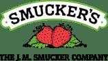 The_JM_Smucker_Company_logo