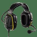 Sensear-160914-12_SM1B_HB-Yellow
