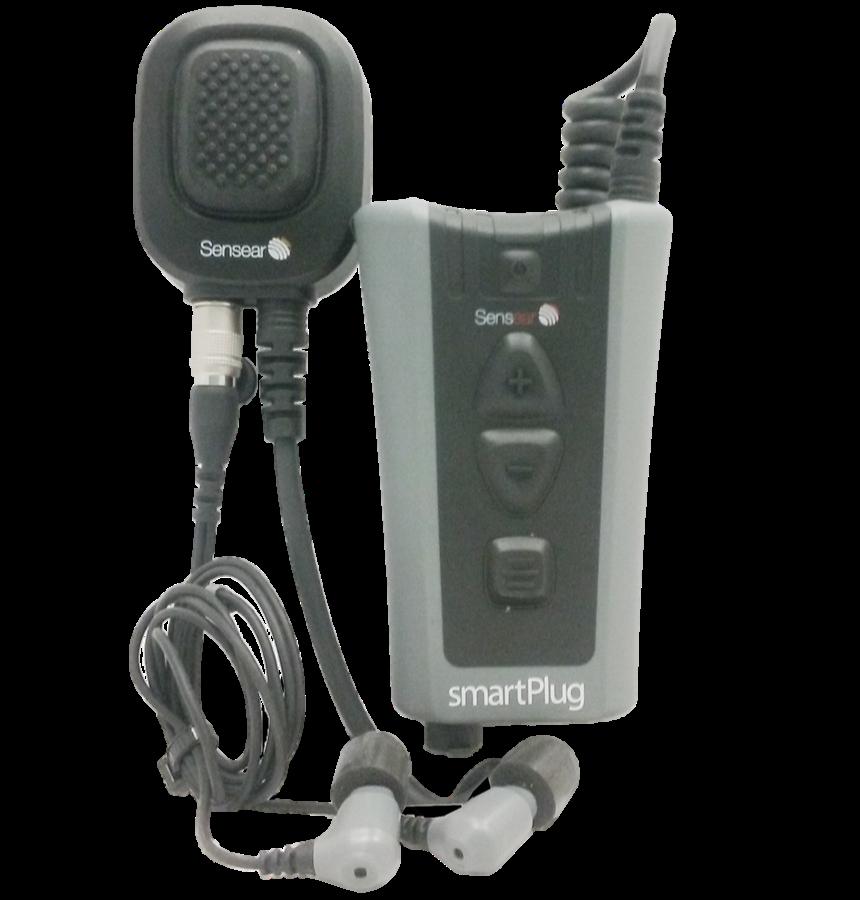 smartPlugR(SMPLUGR1_SMPLUGR0001)-1
