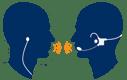 Face-to-face(EarPlugs)-transparent-1