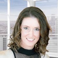 Shannon Kruckow