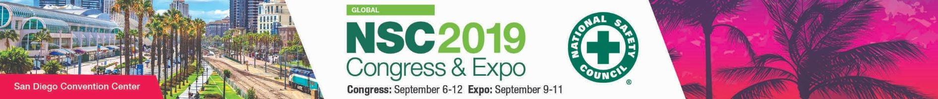 NSC Expo 2019_logo(2)