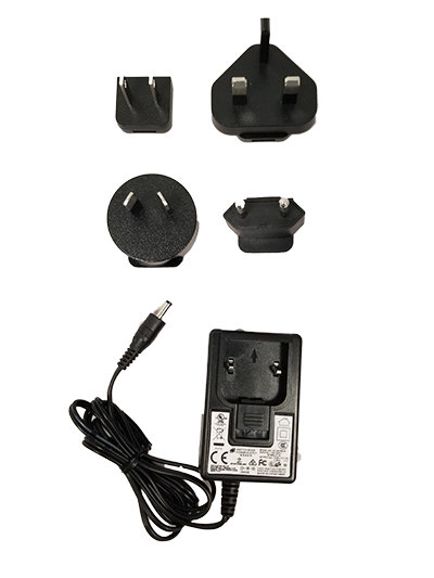 New Universal Wall Charger-1