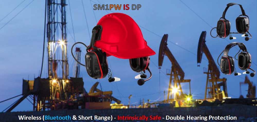 SM1PW ISDP-banner(4).png