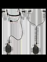SP1R (153x200)