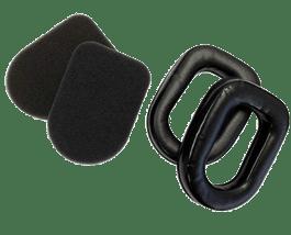 Sensear's Smart Muff Hygiene Kit