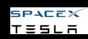 SpaceX - Tesla