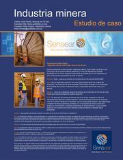 Mining - Case Study