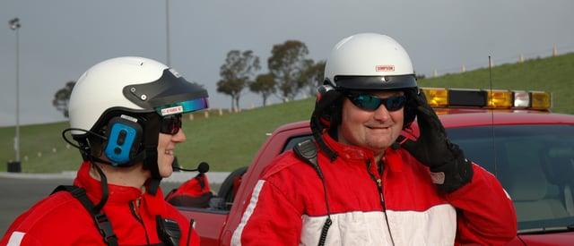 Speedway_Fire_Safety_2-841377-edited.jpg