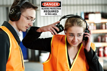 Unsafe-hearing-protection-speak-450x300