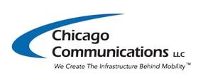 Chi_Comm-Logo_Tagline-TM