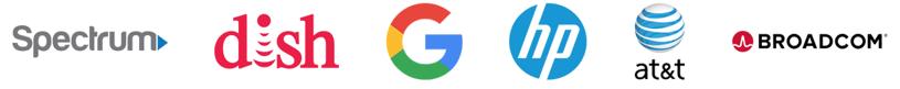 Sensear-datacenter-ict-clients-logos