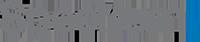 Spectrum_logo.png